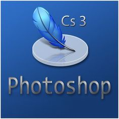 Adobe cs6 master collection spanish espaol windows 8 compatibility