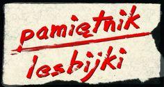 Wspieram.to Pamiętnik Lesbijki Arabic Calligraphy, Arabic Calligraphy Art