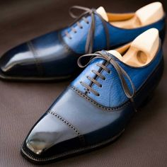 Ascot Shoes — We must have broke 3 records last week ——————  1)...