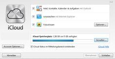 Neuer Beitrag von Sven auf Multimedia-Extreme :   URL zum Artikel: http://www.multimedia-extreme.de/tipps/daten-cloud/  Daten aus der Cloud vom PC oder dem Mac löschen    Im Lauf der Zeit sammeln sich viele Daten in der Cloud an. Da der freie Speicher der iCloud auf 5GB begrenzt ist, muss man wenn der Speicher zu Ende geht, sich überlegen, welche Daten man aus der Cloud löschen möchte. Das Löschen läßt sich ganz bequem vom PC oder dem Mac aus...      #DatenLöschen, #I