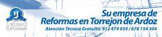 http://www.sureformamadrid.es/empresas-de-reformas-en-torrejon-de-ardoz/