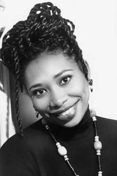 Vocalist/Musician/Artist: Rachelle Ferrell-six octave range vocalist that is her own instrument, but stay through the act because the woman got mad skills on the piano as well.  Her sound is unEarthly, her voice is from heaven. Her live performance is spellbounding.