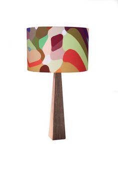 Marthe small lamp shade