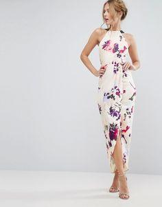 asos-maxi dress