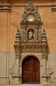 San Juan de la Peña. Como consecuencia del terrible incendio del año 1675 se tomó la decisión de construir un nuevo monasterio