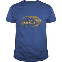 Navy Blue Digital Camo TShirts  Mens TShirt #gift #ideas #Popular #Everything #Videos #Shop #Animals #pets #Architecture #Art #Cars #motorcycles #Celebrities #DIY #crafts #Design #Education #Entertainment #Food #drink #Gardening #Geek #Hair #beauty #Health #fitness #History #Holidays #events #Home decor #Humor #Illustrations #posters #Kids #parenting #Men #Outdoors #Photography #Products #Quotes #Science #nature #Sports #Tattoos #Technology #Travel #Weddings #Women