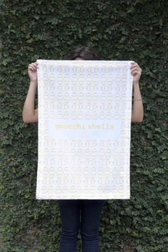 http://www.ilcasalingo.com.br/pd-ee898-pano-de-prato-gnocchi-shells-amarelo.html?ct=&p=1&s=1