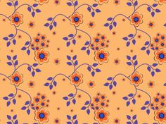 """MOROCCAN DAISY"" by clairyfairy. Bedding in organic cottons. Cushions in linens. Upholstery in heavy duty twill."