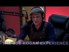Joe Rogan Experience #333 - David Lee Roth