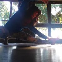 Yoga Balance Workshop