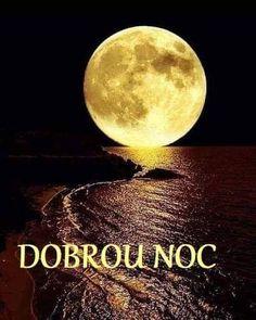 Good Night, Moonlight, Mandala, Angel, Celestial, Merlin, Outdoor, Nighty Night, Outdoors