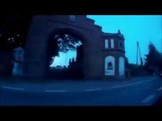 Trailer - Pałac Skrzyńskich