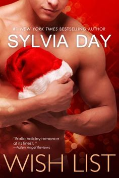 Wish List by Sylvia Day (Erotica) http://www.amazon.com/dp/B00AM5LD68/ref=cm_sw_r_pi_dp_p3niwb1GDCH3Z