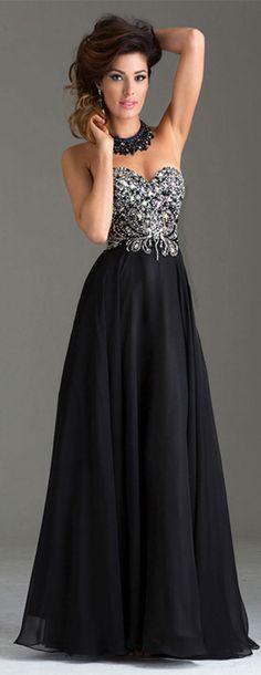 $139.99 #2015  #prom #dresses #2014 #dresses #new-arrival #prom #dresses #prom #dresses#