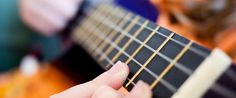 Learn to Play Ukulele: The Best Websites and Online Resources http://takelessons.com/blog/learn-to-play-ukulele-online-resources-z10?utm_source=Social&utm_medium=Blog&utm_campaign=Pinterest