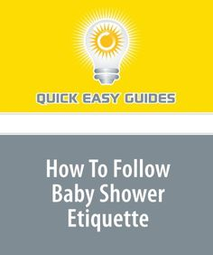 pinterest baby showers baby shower games and baby shower etiquette