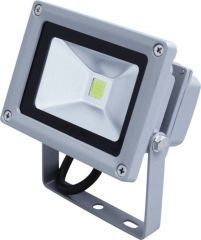 http://www.evelektrigi.com/12-24-Volt-Led-Projektor-10W,PR-440.html