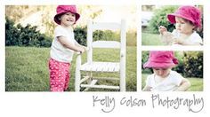 Free Lightroom Collages and Templates