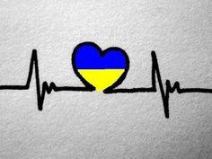 Ще не вмерла Україна, і слава, і воля, Ще нам, браття молодії, усміхнеться доля: Згинуть наші воріженьки, як роса на сонці, Запануємо ми, браття, у своїй сторонці...  Гімн України від ВВ: http://www.ex.ua/edit_storage/779234642208