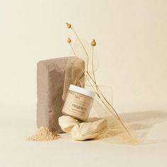 A brightening blend of Yellow Clay, Pineapple, Papaya, and Honey, this exfoliating clay mask works to resurface and soften dull skin. Great for all skin types. Still Life Photography, Photography Tips, Product Photography, Facial Oil, Facial Masks, Natural Glow, Natural Skin Care, Doterra, Facial Steaming