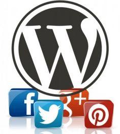 Plugins-Media-Sosial-Terbaik-untk-Blog-Wordpress