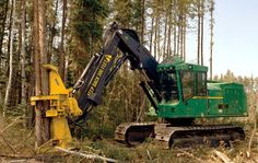 Logging Equipment, Harvester, Dog Life, Offroad, Outdoor Power Equipment, Sheep, Trains, Image, Ideas
