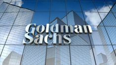 A federal appeals court on Tuesday revived lawsuits by aluminum purchasers that accused Goldman Sachs, JPMorgan Chase, mining company Glencore and other compani Cryptocurrency Trading, Cryptocurrency News, Wall Street, Series B Funding, Jpmorgan Chase, Goldman Sachs, Mining Company, Dollar, Startup