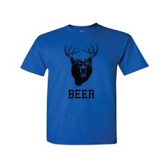 Hey, I found this really awesome Etsy listing at http://www.etsy.com/listing/95340890/beer-shirt-mens-graphic-tee-in-s-m-l-xl