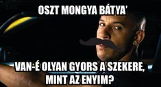 Know Your Meme, Big Bang Theory, Bigbang, Vape, Motivational Quotes, Jokes, Lol, Hungary, Funny