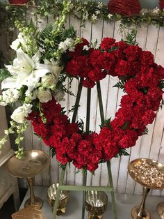 Any Floral design request can be done. Your imagination is the limit! Send us request now for possible discounts that stand! Funeral Floral Arrangements, Creative Flower Arrangements, Modern Floral Arrangements, Beautiful Flower Arrangements, Flower Centerpieces, Wedding Centerpieces, Casket Flowers, Funeral Flowers, Wedding Flowers