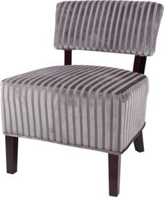 KARUP Accent Chair