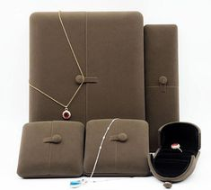 velvet box of double doors opening Door Opener, Double Doors, Velvet, Luxury, Box, Design, Snare Drum