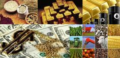 Ripples's Commodity Blog: MORNING TREND UPDATE BY RIPPLES ADVISORY