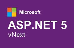 Exploring Features Of Asp.Net 5 Vnext