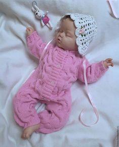 Купить Комбинезон Сластена - комбинезон детский, комбинезон, комбинезон для малыша, для новорожденного, для новорожденных, на выписку