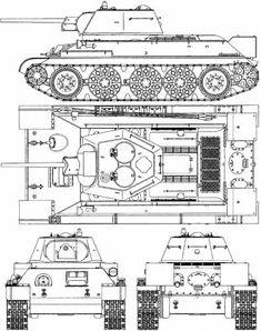 T-34-76 (1942)