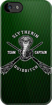 Harry Potter Slytherin Cobra Snake quidditch Team Logo apple iphone 3, 4 4s, 5 ipod 4 case $37.20 #etsy #Accessories #Case #cover #CellPhone #iphone3 #iphone4 #iphone4s #ipod5 #ipod4case #apple #hardcover  #Slytherin #Logo #symbol #harrypotter #magic #novel #voldemourt #quidditch