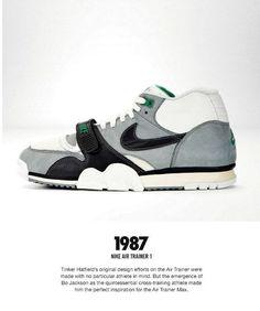 192 Best Classic tennis sneakers images in 2020 | Tennis