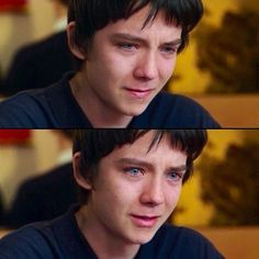 New X plus Y still #xplusy #asabutterfield, it breaks my heart to see asa cry in any movie, tim richardson @nikkal34