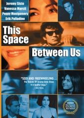 This Space Between Us    - FULL MOVIE - Watch Free Full Movies Online: click and SUBSCRIBE Anton Pictures  FULL MOVIE LIST: www.YouTube.com/AntonPictures - George Anton -   It's been two years since his wife's sudden death, and once-promising young filmmaker Alex Harty has allowed both his life and career to come to a standstill. But after he assaults a Hollywood studio executive, Alex returns to his hometown of San Francisco to reconnect with old friends f..