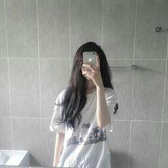 Korean girl, ulzzang, and asian Ulzzang Girl Fashion, Ulzzang Korean Girl, Cute Korean Girl, Ulzzang Couple, Asian Girl, Ulzzang Girl Selca, Korean Aesthetic, Aesthetic Girl, Tmblr Girl