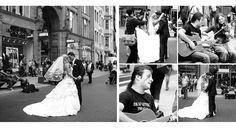 Hochzeit in Leipzig, Nancy Glor, Hochzeitsfotograf