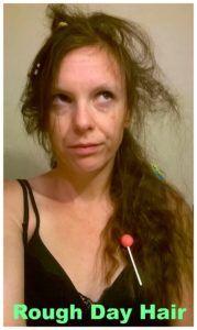 "I added ""The Many Styles of ""Mom"" Hair – Big Fit Fam"" to an #inlinkz linkup!http://www.bigfitfam.com/the-many-styles-of-mom-hair/"