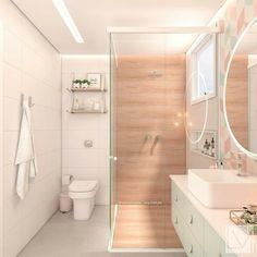 Home Room Design, Home Design Decor, Home Interior Design, Girl Bedroom Designs, Room Ideas Bedroom, Bathroom Design Luxury, Modern Bathroom Design, Simple Bedroom Design, Plafond Design