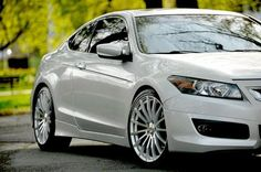 Visit Maine Honda Dealers for a new Honda or used car, auto financing and leasing, or auto service and genuine Honda auto parts. 2012 Honda Accord, Honda Accord Coupe, Honda Accord Sport, Honda Civic Coupe, Honda Civic Type R, Honda Crx, Honda Prelude, Benz, Honda Motors