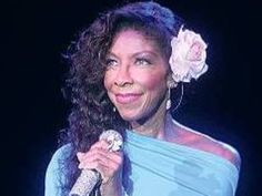 "Her optimism amid personal struggles was inspirational. Her voice? Unforgettable.  Natalie Cole has died, reports the Associated Press and TMZ. She was 65.  ""I think that I am a walking testimony that you can have scars,"" she told CBS's Sunday Morning in 2006. ""You can go through turbulent times and still have victory in your life."""