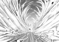 Read manga Onepunch-Man _vol.007 ch.035.002 online in high quality