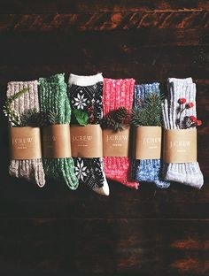 all i want for Christmas is crew camp socks Christmas Wishes, Winter Christmas, Christmas Time, Mery Crismas, Vive Le Vent, Cozy Socks, Fall Socks, Winter Socks, Cozy Winter
