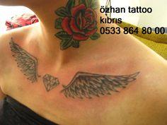 dövme kıbrıs,tattoo cyprus,cyprus tattoo,nicosia tattoo,dövme modelleri ,tattoo,dövme,tattoo dövme,dövme fiyatları,tattoo designs,dövme yazıları,yazı dövmeleri,dövme kataloğu,lefkoşa dövmeci,lefkoşa dövme,kıbrıs dövmeci,kıbrıs,küçük dövme modelleri,küçük dövme,küçük dövmeler,piercing kıbrıs,piercing lefkoşa, cyprus piercing, ,kalıcı makyaj lefkoşa, , dövme desenleri,dövme çeşitleri,dövmeci,tattoo models,dövme fiyatları,özhan tattoo,özhan dövme,özhan,gül dövmesi,gül dövmeleri,kanat dövmesi