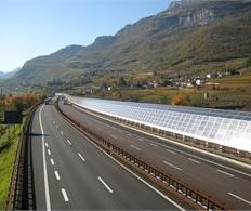 FOTOVOLTAICO - A22 Solar Energy, Places, Green, Technology, Renewable Energy, Horticulture, Italia, House, Solar Power